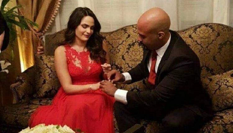 """أين ستذهب """"ثروة"""" هيثم أحمد زكي الضخمة؟ ..  حقيقة تحطيم عماته لباب منزله"""