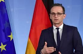 المانيا ترفض دعوة امريكية للانسحاب من الاتفاق النووي مع إيران
