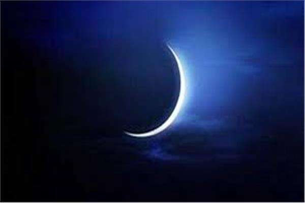 مفتي المملكة: يوم غد الثلاثاء غرّة شهر رجب