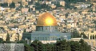 النائب السعود : اجتماع اللجنة التحضيرية للمؤتمر الدولي الأول (الطريق الى القدس )