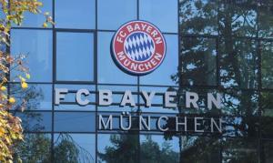 بايرن ميونخ قد يتعرض لخسائر فادحة بسبب كورونا