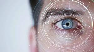 هكذا تكشف العيون معدل ذكاء الشخص