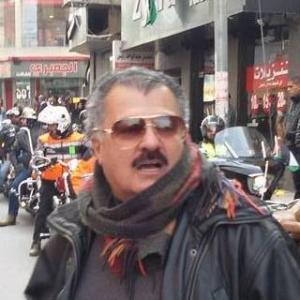 دائرة  الاراضى  وتحديث النظام  !!!!