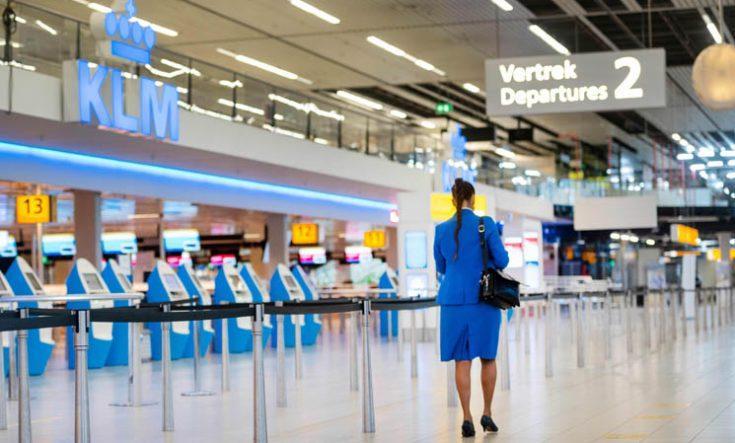 """الاتحاد الأوروبي يدعو لتجنب السفر في ظل وضع صحي """"خطير جدا"""""""