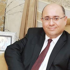 رسالة إلى:  دولة الرئيس الأكرم الدكتور عمر الرزاز