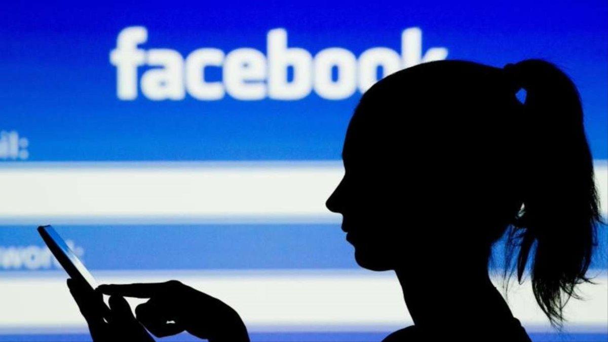 كيف تحذف فيسبوك وإنستغرام من حياتك للأبد؟