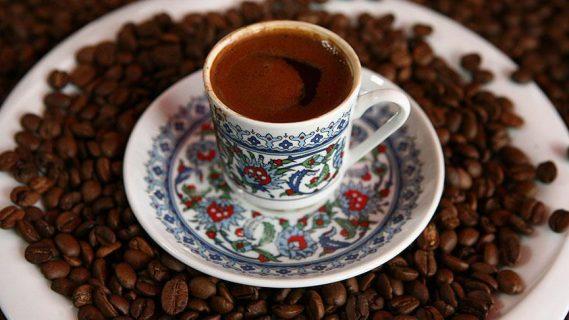 """القهوة تكافح مرض """"باركنسون"""""""