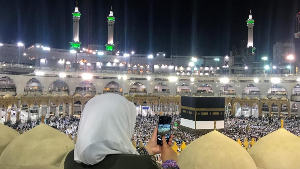 """السعودية: تأشيرة """"مضيف"""" ستتاح خلال أيام  ..  وإلغاء المحرم للعمرة فقط"""