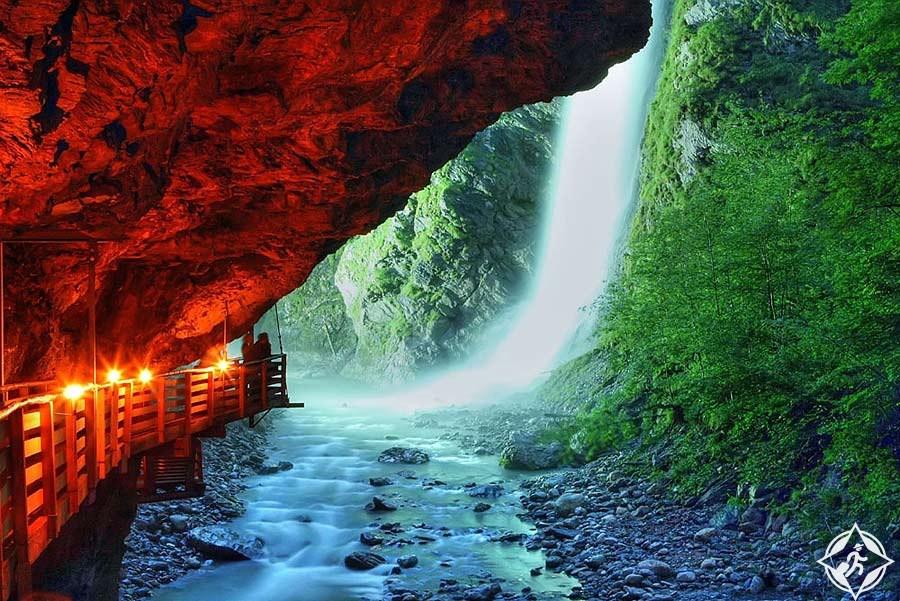 بالصور ..  أفضل 7 أماكن سياحية يمكنك زيارتها في زيلامسي