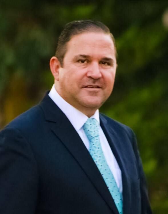 الوزير السابق مامون نور الدين يكتب : أين لنهضة وطن أن تبدأ بعيداً عن مؤسساته التعليمية؟