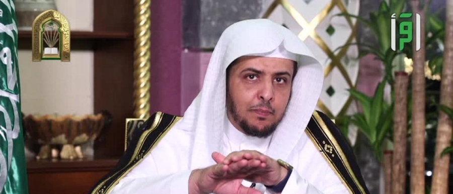 داعية سعودي بارز يفتي بجواز 'الوشم' للمرأة بشرط واحد!