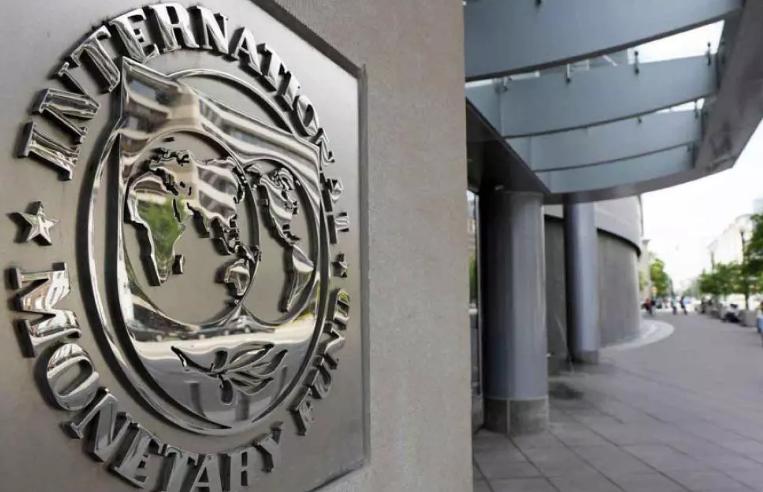 صندوق النقد يؤكد إلتزامه بدعم برنامج الأردن للإصلاح الإقتصادي
