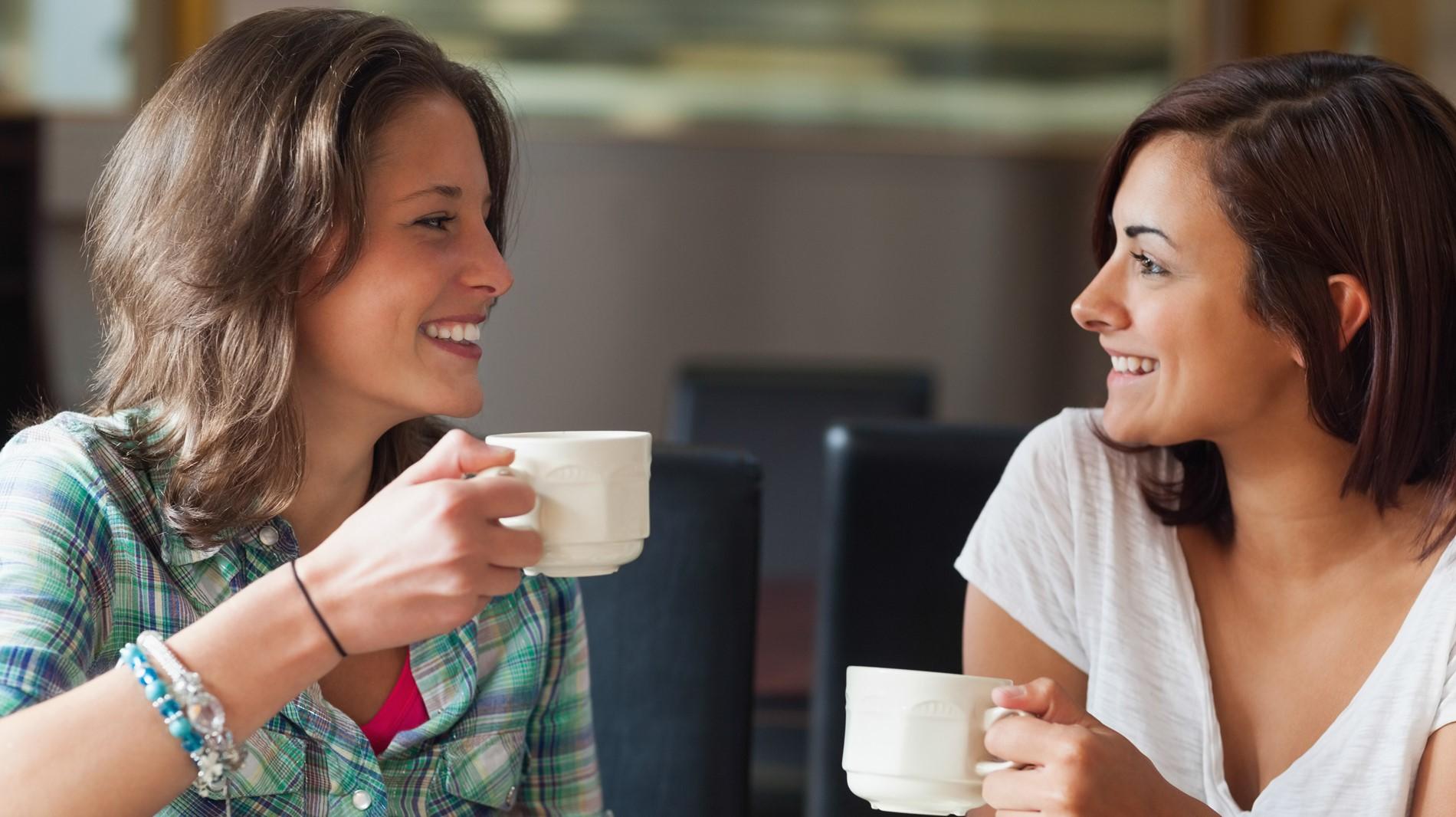 الإسراف في تناول القهوة يُصيب بالخرف