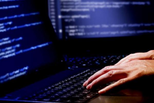 هجمات الكترونية محتملة علىا لسعودية قريباً
