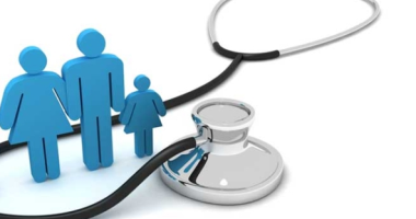168.9 مليون دينار إجمالي أقساط التأمين الطبي في 2017