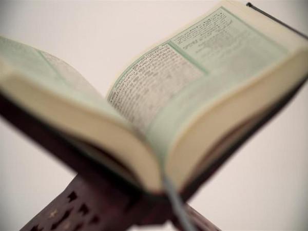 الافتاء المصرية توضح حقيقة ذكر فيروس (كورونا) في القرآن الكريم