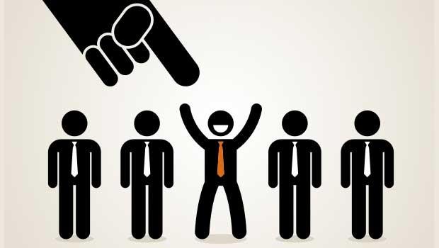 """نصائح مهمة للباحثين عن عمل  ..  كيف """"تسوق نفسك"""" خلال 30 ثانية ب 7 خطوات بسيطة؟"""