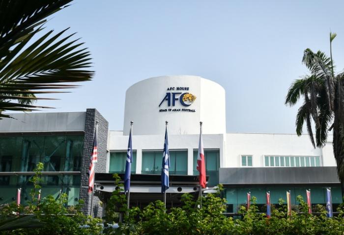 الاتحاد الاسيوي على ثقة من قدرة الاردن لتنظيم كأس اسيا للسيدات