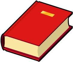 كتاب يستعرض إنجازات «المكتبات والمعلومات الأردنية» في خمسين عاما