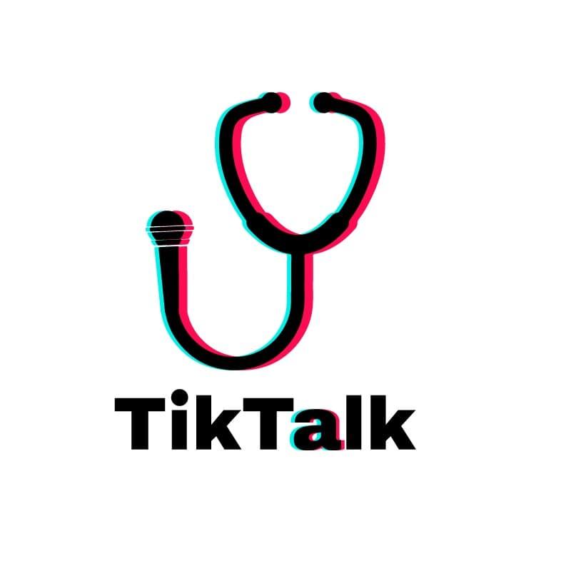 """""""برنامج TIKTALK فكرةٌ من خارجِ الصندوق!"""""""