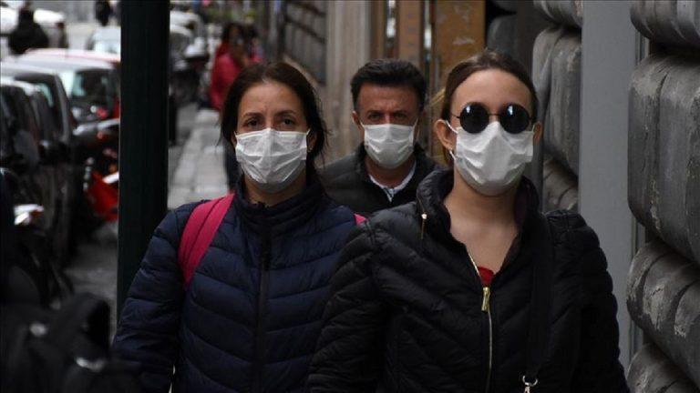 هولندا تسجل أكثر من 10 آلاف إصابة بكورونا