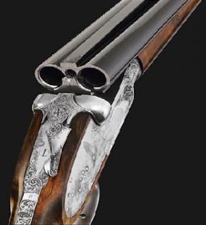 عجلون : عشريني يلقى حتفه برصاصة خاطئة من سلاح عمه أثناء الصيد