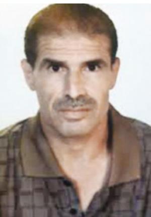 أردني بلا جواز سفر في السجون السورية