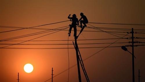 فصل الكهرباء عن مؤسسات حكومية بسبب ذمم سابقة في اربد