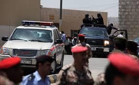 امن الدولة تصدر حكمها في قضية السطو المسلح على بنك في عبدون .. تفاصيل
