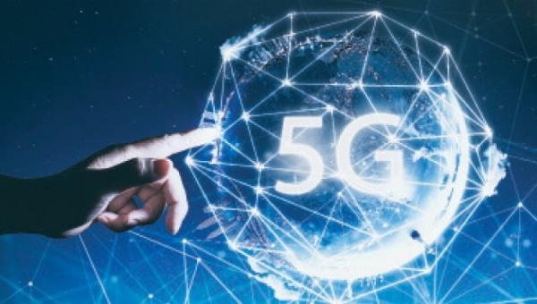 الاردن يستعد لإدخال خدمات الجيل الخامس 5G