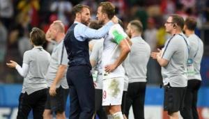 إنجلترا ضد التشيك  ..  أبرز مباريات اليوم الثلاثاء 2021/06/22 والقنوات الناقلة