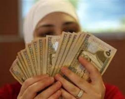 التبرعات المخصصة لديون الغارمات تتجاوز الـ2مليون و600 ألف دينار