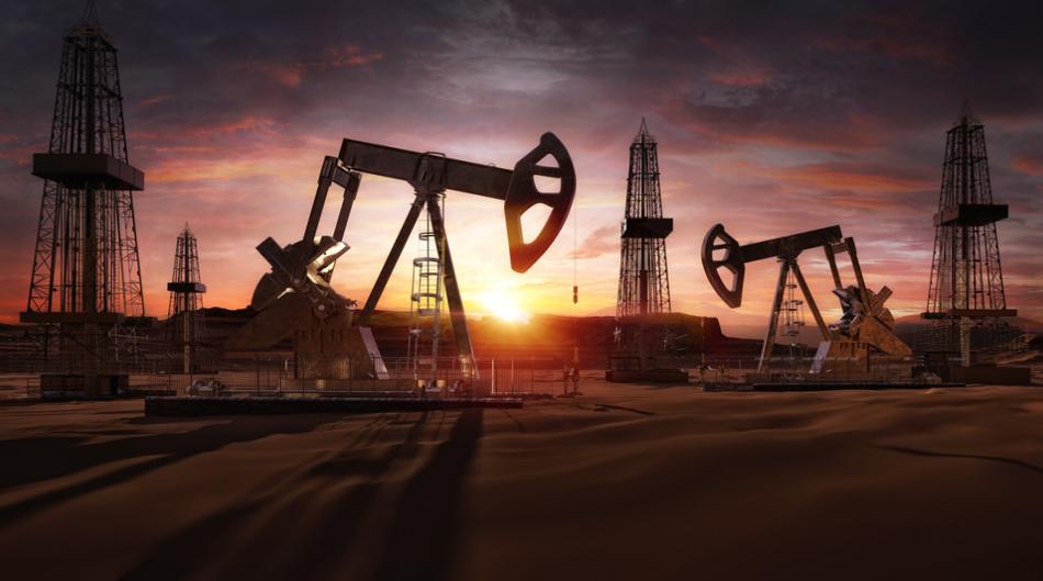 النفط يهبط بفعل انحسار مخاوف تعطل خطوط أنابيب