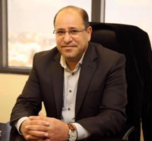 هاشم الخالدي يكتب : موقف ما زال يبهرني من احد فنادق تركيا