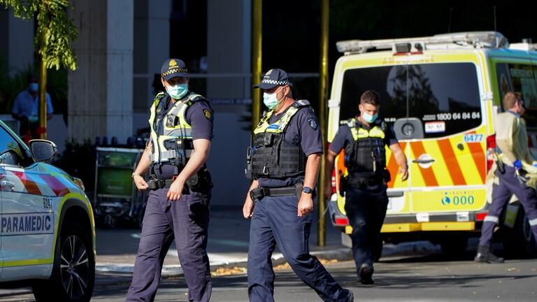 العلماء يقدمون دليل براءة سيدة أسترالية أدينت عام 2003 بقتل أبنائها الأربعة