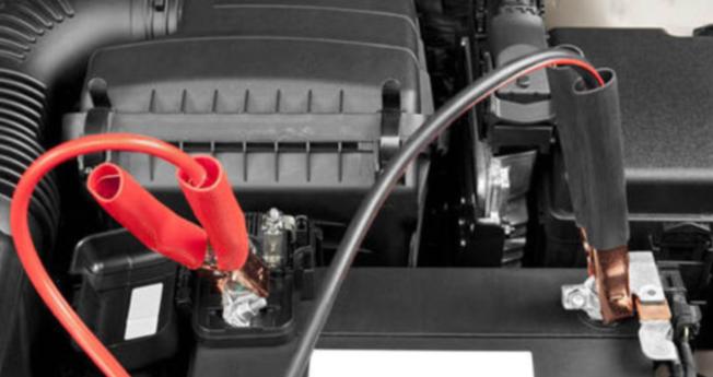 أنواع التيار الكهربائي في آلية عمل البطارية بالسيارات الحديثة