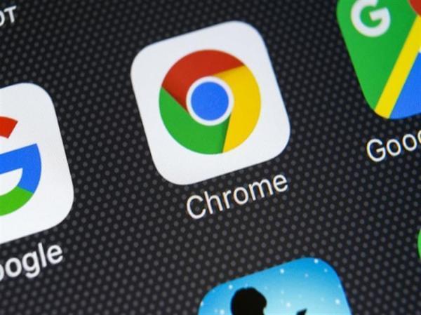 """ميزة جديدة في """"غوغل كروم"""" تحذرك من المواقع غير الآمنة"""