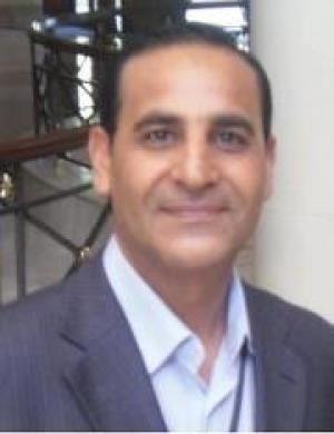 على هامش المونديال السادس لإتحاد الإعلاميين العرب بعمان العروبه