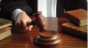 محكمة أمريكية تفاجئ شاب أردني بارسال له شيك بدل حضوره للمحكمة  .. تفاصيل