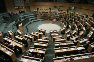 """""""النواب"""" يدعو لموقف حاسم بوجه ممارسات الاحتلال"""