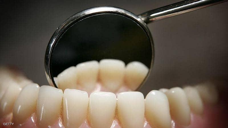 """""""رسالة رعب"""" تصل إلى 560 مريضا بعد ما جرى في عيادة أسنان"""