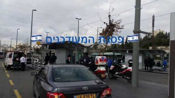بالصور .. استهداف آلية عسكرية اسرائيلية قرب الحدود مع لبنان وانباء عن محاولة اختطاف جنود