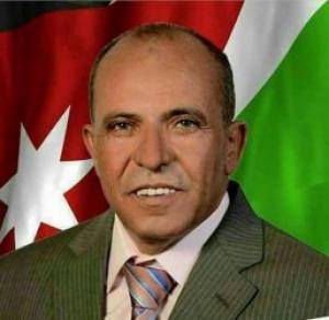 مبارك الفوز الساحق .. محمد محمود الجريري (أبو الفهد)