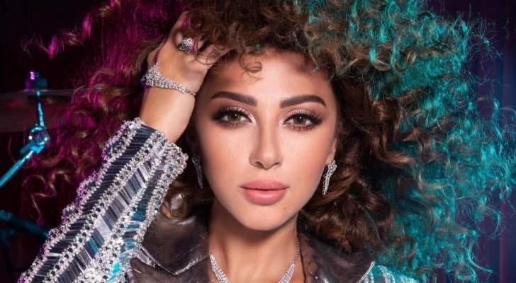 """بالفيديو  ..  هدية ياسمين صبري تواصل إثارة الجدل  ..  تعرفوا على أفخم الهدايا التي حصل عليها """"النجوم العرب"""" من معجبيهم  ..  تفاصيل"""