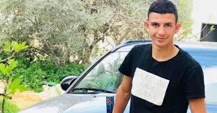 """""""عمر ابو ليلى"""" وفاته مفاجاة للجميع  ..  بقي رافضا تسليم نفسه فقصف الاحتلال المنزل بعدة قذائف  .. """"تفاصيل"""""""