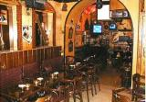 انخفاض حاد في مبيعات المطاعم السياحية والمقاهي  ..  والعواد لسرايا اغلاقات المطاعم وصلت الى نسبة 60%