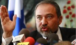 إسرائيل توافق على تهدئة تستند لتفاهمات 2014
