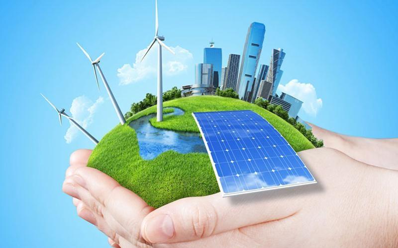 """عمان العربية"""" تستقبل الطلبة في تخصص الطاقة المتجددة العام الدراسي القادم"""