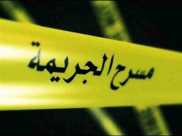 جريمة مروعة  ..  مصرية تقتل شقيقتها وتصيب والدها لهذا السبب