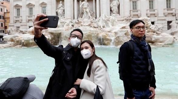 منظمة السياحة العالمية تتوقع خسائر بـ 450 مليار دولار بسبب كورونا